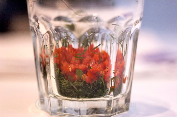 glass_herb